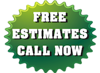 Free Tree Service Estimates for Evansville Tree